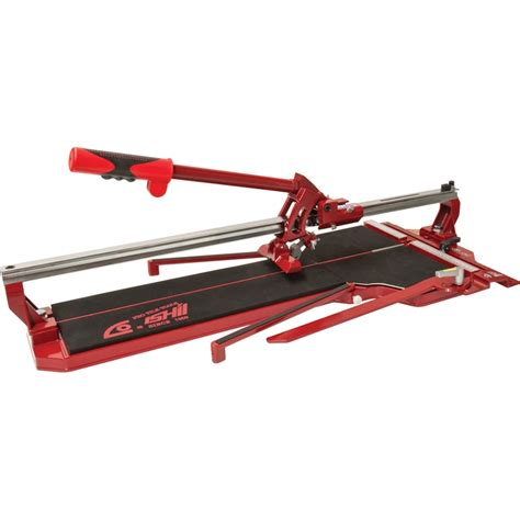 Tile Saw Bunnings by Dta Australia 650mm Pro Series Tile Cutter Bunnings