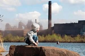Papier D Arménie Usine : dans les bouches du rh ne une usine de papier pollue en toute impunit ~ Melissatoandfro.com Idées de Décoration