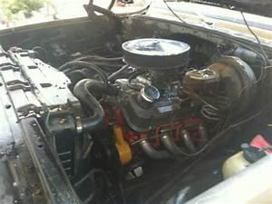 Purchase Used 1975 Chevrolet Chevy Silverado C20 V8 454