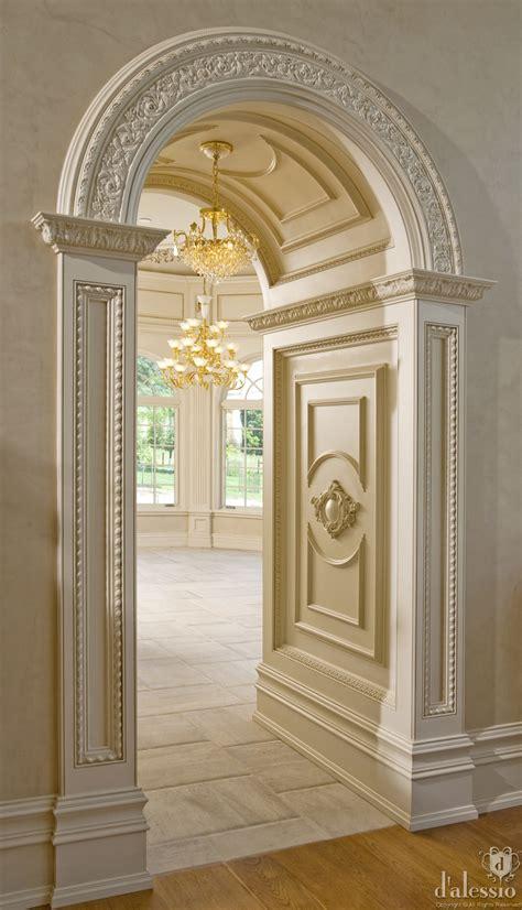 home interior arch designs plaster of arch designs studio design gallery