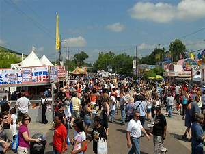 2018 Ponchatoula Strawberry Festival is One of Louisiana's ...
