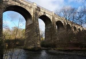 4 Designer Com Avon Aqueduct Wikipedia