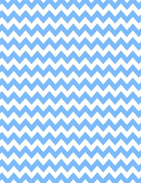 And Blue Chevron Background by Free Chevron Background Available In Any Color
