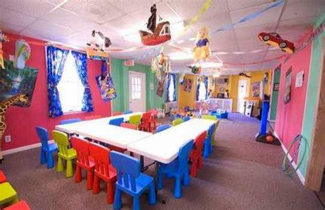 como decorar un salon de clases para ni 241 os cristianos imagui