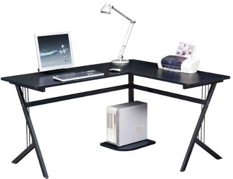 cheap corner desk ellispickart584 piranha pc27g large corner computer desk