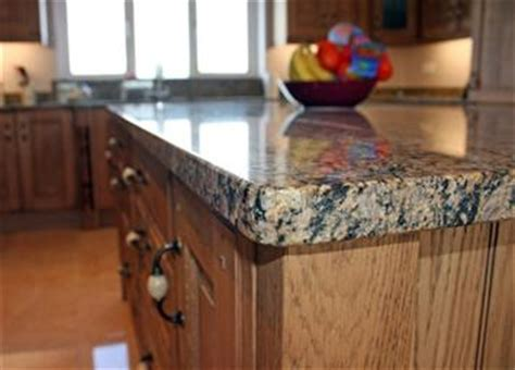 Stone Surfaces Ltd   Kitchen Worktops   Retail