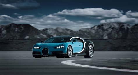 bugatti chiron wallpaper 2018 bugatti chiron hd wallpaper autosdrive info