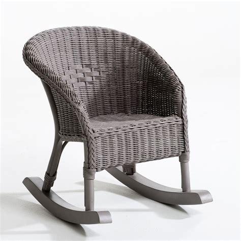 rocking chairs et fauteuils 224 bascule galerie photos d article 4 16