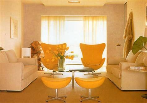 Feng Shui Pflanzen Wohnzimmer by Die Wohnung Nach Feng Shui Einrichten 26 Kreative Ideen