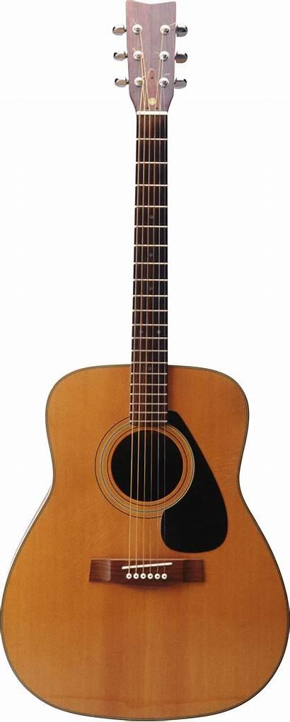 Guitar Acoustic Transparent Clipart Classic Clip Instrument