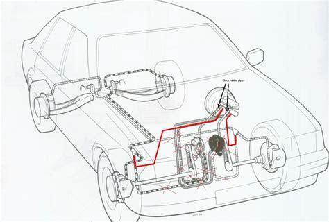 vw golf mk4 headlight wiring harness imageresizertool