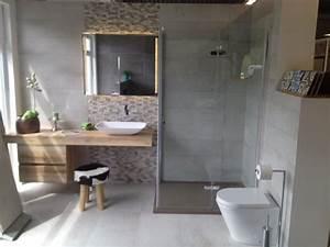 Unterbau Für Aufsatzwaschbecken : kommode mit aufsatzwaschbecken innenr ume und m bel ideen ~ Sanjose-hotels-ca.com Haus und Dekorationen