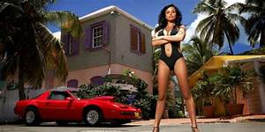 Three Tips for Buying a Sports Car – iShack.com is home to ...