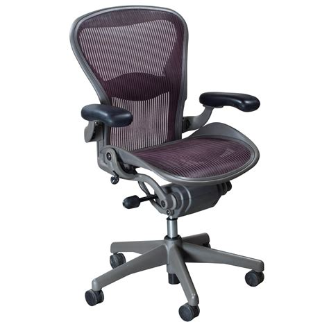 used cubicles saginaw valueofficefurniture used office furniture for sale by cubicles com