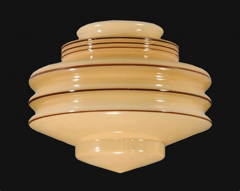 Lamp Shades Art Deco by Art Deco Lamp Shades Better Lamps