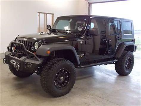 find   jeep aev conversion  hemi   hp