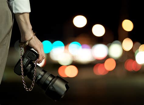 500px Blog » » 35 Mobile Photography Tips That'll Help You