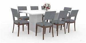 Dinning Sets – A&B Modern Solutions Limited