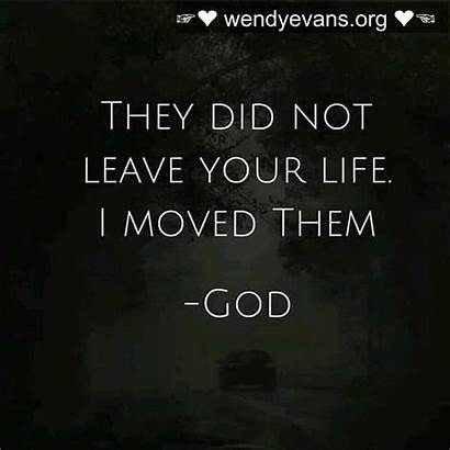 God Quotes Things Sometimes Happen Painful Allows