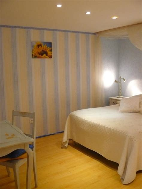 chambres d hotes dans le jura chambre d 39 hôtes 11 personnes à rahon location dans le