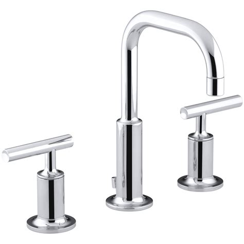 home depot sink faucet kitchen picture 6 of 35 home depot kitchen sink faucets lovely 7148