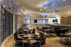 Best Steakhouses In Los Angeles For Business Meetings And