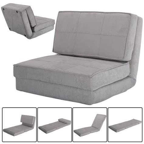 best 25 sleeper chair ideas on sleeper