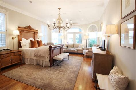 Bedroom Decorating And Designs By Marie Flanigan Interiors