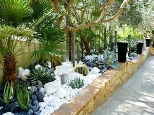 1000 idees sur le theme allees de jardin sur pinterest With jardins et terrasses photos 1 toits terrasses amenagements pierijardins fr