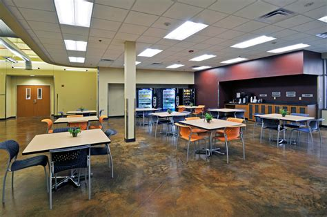 education for interior design rbdr pllc architects award winning architecture and decor firm in waco tx educational