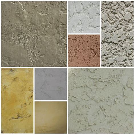 Best 25+ Stucco Finishes Ideas On Pinterest  Stucco Walls