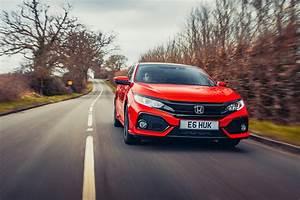 Honda Civic 2018 Diesel : order the new honda civic diesel from 20 120 in britain carscoops ~ Medecine-chirurgie-esthetiques.com Avis de Voitures