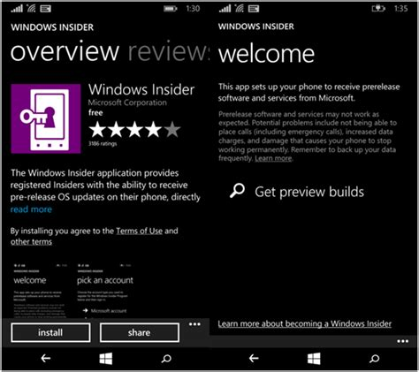 upgrade my phone how to upgrade windows phone to windows 10 clarified