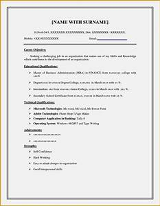 Othello Essay Thesis General Opening Statement Essay Examples Proposal Essay Outline also Thesis Statement For A Persuasive Essay General Statement Essay Example Apa Research Paper Tutorial General  High School Entrance Essay Samples