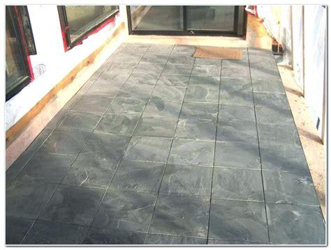 amazing concrete tile floors contemporary flooring