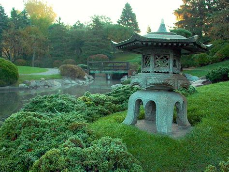 japanese garden at normandale community college thrifty