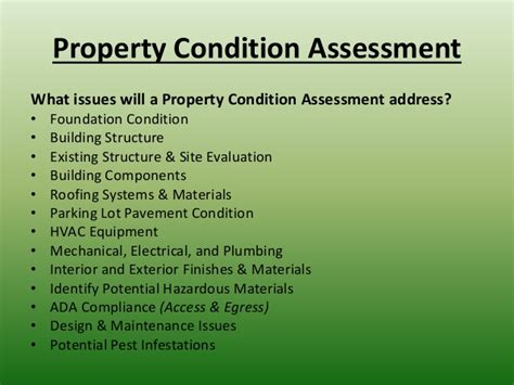 cjm construction consulting powerpoint