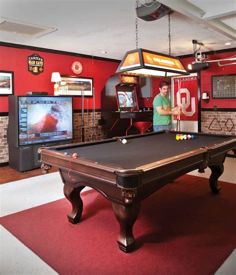 Garage Organization Company Near Me by Best 25 Garage Rooms Ideas On Diy Garage