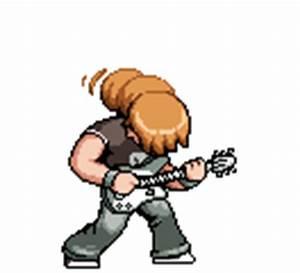 Image - Toddingram bass solo-1-.gif   Scott Pilgrim Wiki ...