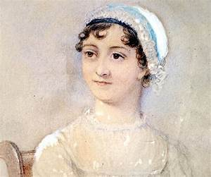 Jane Austen Biography - Facts, Childhood, Family Life ...