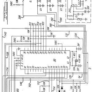 Liftmaster Wiring Diagram Sensors Free