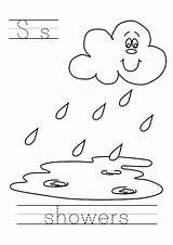 Momjunction Coloring Regen Ausmalbilder sketch template