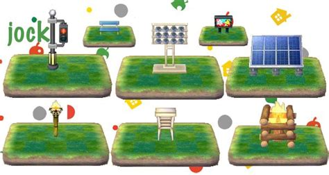 Animal Crossing New Leaf Chairs by 301 Best Animal Crossing Qr Images On Pinterest Leaves
