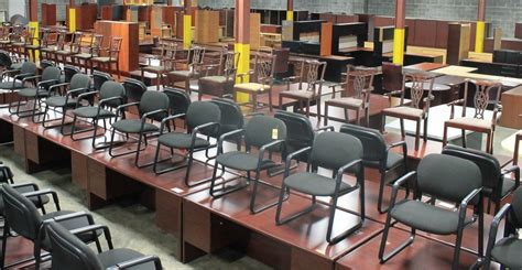 office furniture outfittersoffice furniture outfitters