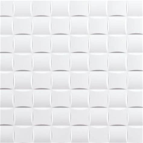 kitchen tiles white texture