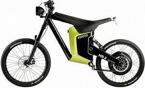 E Mtb Kaufen : elmoto hr2 e bike lifestyle orientiertes e bike kaufen ~ Kayakingforconservation.com Haus und Dekorationen