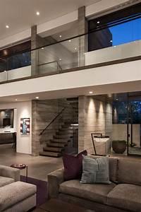 best 20 modern houses ideas on pinterest With interior design for modern house