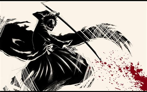 Bleach Backgrounds Download Free