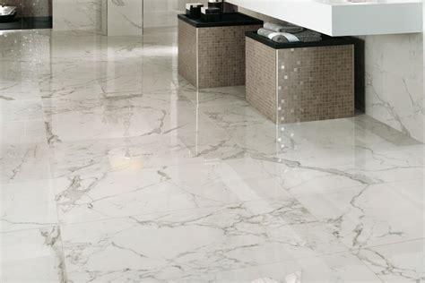 carrara ceramic tile marvel calacatta marble tile uptiles strathpine 2003