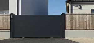 peinture veranda aluminium good la structure de la vranda With peut on peindre de l aluminium